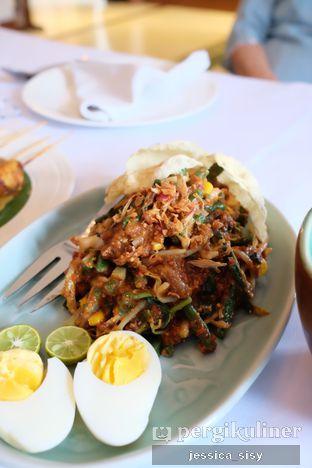 Foto 17 - Makanan di Plataran Menteng oleh Jessica Sisy
