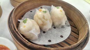 Foto 4 - Makanan di Ah Yat Abalone Forum Restaurant oleh Indra Hadian Tjua