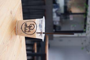 Foto review BRWS Coffee oleh Della Ayu 5