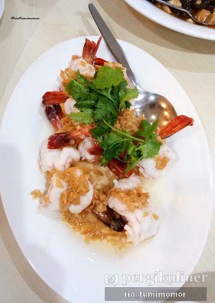 Foto 7 - Makanan di Angke oleh Ria Tumimomor IG: @riamrt
