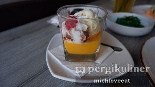 Foto 132 - Makanan di Sushi Itoph oleh Mich Love Eat