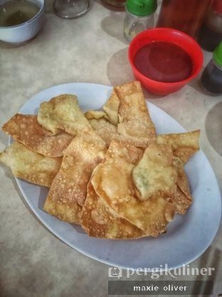 Foto 1 - Makanan(Pangsit Goreng) di Gaya Tunggal oleh Drummer Kuliner