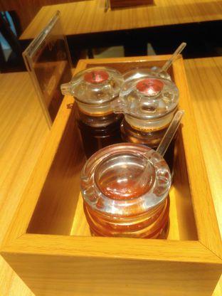 Foto 3 - Makanan di Ichiban Sushi oleh Renodaneswara @caesarinodswr