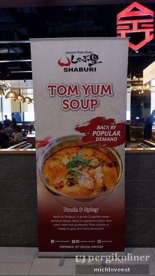 Foto 3 - Makanan di Shaburi & Kintan Buffet oleh Mich Love Eat