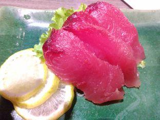 Foto review Ichiban Sushi oleh Rahmi Febriani 2
