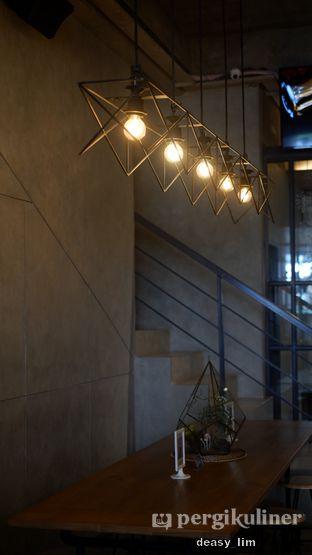 Foto review Phos Coffee oleh Deasy Lim 11
