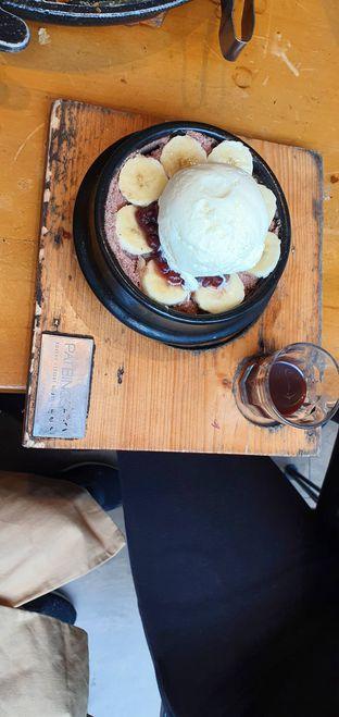 Foto 5 - Makanan di Patbingsoo oleh Yohanacandra (@kulinerkapandiet)