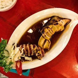 Foto 3 - Makanan di Tuan Rumah oleh Della Ayu