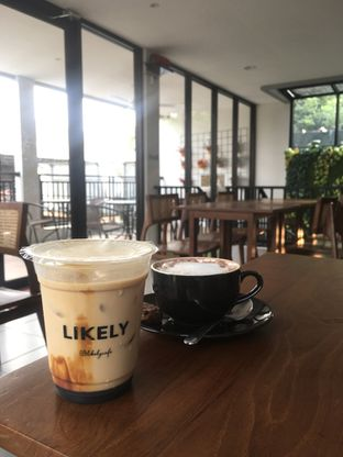 Foto 20 - Makanan di Likely Cafe & Resto oleh Prido ZH