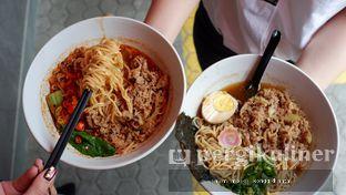 Foto review Sukiya oleh Oppa Kuliner (@oppakuliner) 7