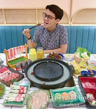 Foto 1 - Makanan di The Social Pot oleh MiloFooDiary | @milofoodiary