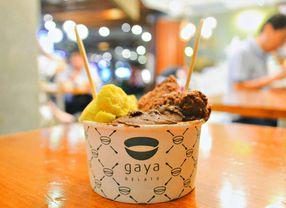 25 Dessert di Jakarta Utara Paling Nikmat