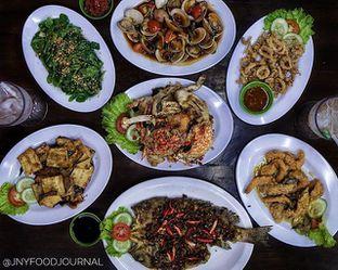Foto - Makanan(Seafood Station) di Seafood Station oleh Jennyfer .
