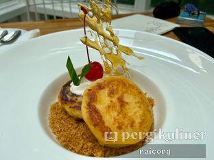 Foto 5 - Makanan di Hara - Kollektiv Hotel oleh Icong
