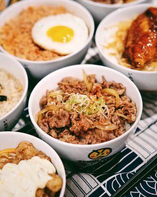 Foto 2 - Makanan di Genki Sushi oleh Yohanes Cahya | IG : @yohanes.cahya