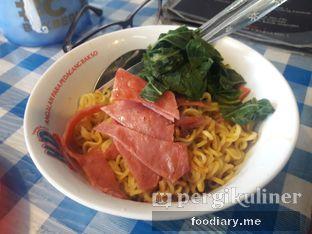 Foto 2 - Makanan di Keibar - Kedai Roti Bakar oleh @foodiaryme | Khey & Farhan