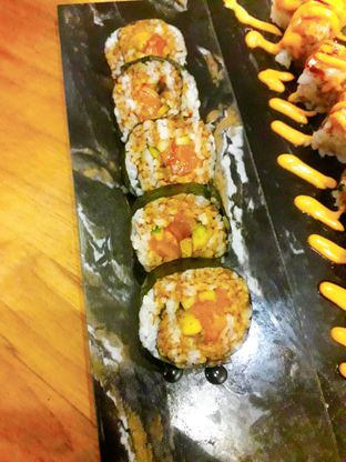 Foto 3 - Makanan di BAWBAW oleh Jacklyn     IG: @antihungryclub