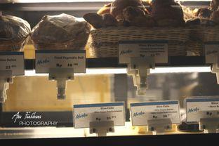 Foto 3 - Interior di Marka Coffee Kitchen oleh Ana Farkhana