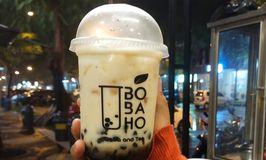 Bobaho