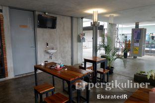 Foto 6 - Interior di Kocil oleh Eka M. Lestari