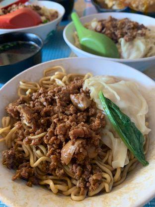 Foto 2 - Makanan di Bakmi Itjong oleh Nerissa Arviana