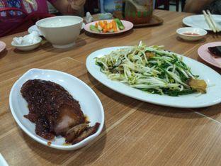Foto 4 - Makanan di Restaurant Tio Ciu oleh Elvira Sutanto