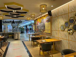 Foto review Chop Buntut Cak Yo oleh Budi Lee 5