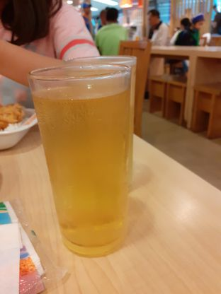 Foto 1 - Makanan di Yoshinoya oleh Threesiana Dheriyani
