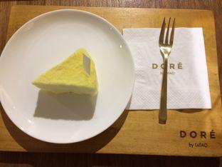 Foto 1 - Makanan di DORE by LeTAO oleh Aghni Ulma Saudi