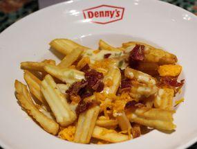 Foto Denny's