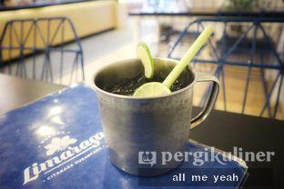 Foto - Makanan di Warung Kopi Limarasa oleh Gregorius Bayu Aji Wibisono