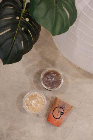 Foto 12 - Makanan di Gili Coffee & Eatery oleh yudistira ishak abrar