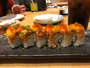 Foto 5 - Makanan di Sushi Hiro oleh Mitha Komala