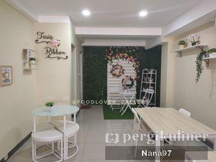 Foto 5 - Interior di Senada Coffee oleh Nana (IG: @foodlover_gallery)