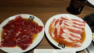 Foto 2 - Makanan di Gyu Kaku oleh Laura Fransiska