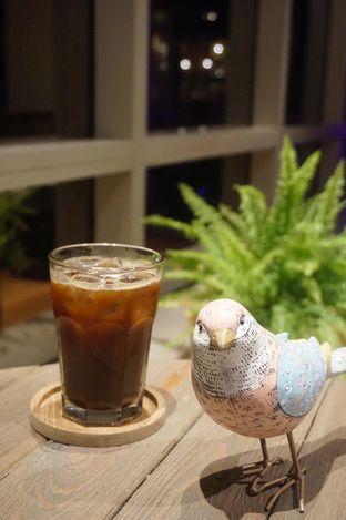 Foto 2 - Makanan di Lumine Cafe oleh yudistira ishak abrar