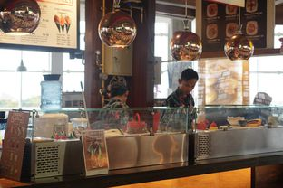 Foto review Pokinometry oleh Urban Culinaire 3