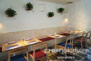 Foto 17 - Interior di Arasseo oleh Anisa Adya