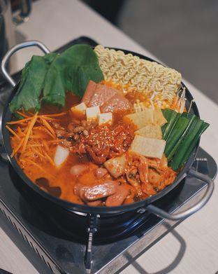 Foto 6 - Makanan di Seoul Yummy oleh dk_chang