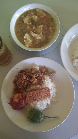 Foto 10 - Makanan di RM Betawi Mpo Misna oleh Review Dika & Opik (@go2dika)