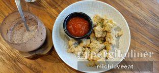 Foto 2 - Makanan di Conversations Over Coffee (COC) oleh Mich Love Eat