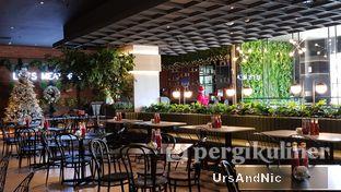 Foto 9 - Interior di B'Steak Grill & Pancake oleh UrsAndNic