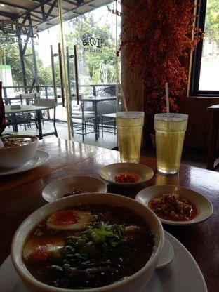 Foto review Hakata Ikkousha oleh Ratih Danumarddin 2