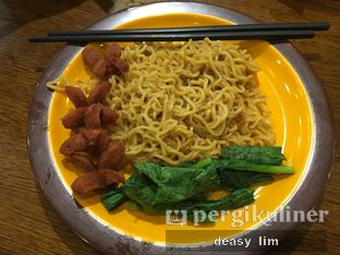 Foto 5 - Makanan di Warung Wakaka oleh Deasy Lim