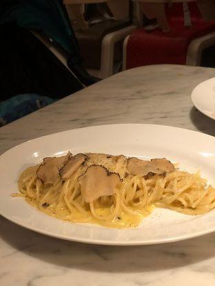 Foto 4 - Makanan di Osteria Gia oleh Vising Lie