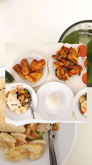 Foto 3 - Makanan di Gado Gado Taman Sari oleh Ary Setiawan    IG : arysetiawann_
