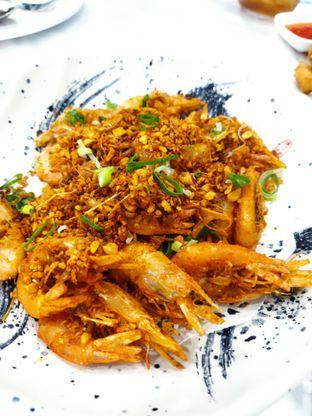 Foto review Pulau Sentosa Seafood Market oleh Anne Yonathan | @kyleadriell_r 1