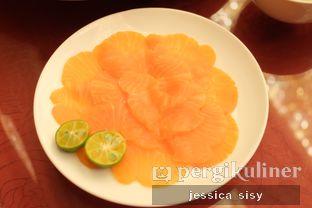 Foto 6 - Makanan di Sun City Restaurant - Sun City Hotel oleh Jessica Sisy