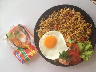 Foto 5 - Makanan di Mix Diner & Florist oleh Almira  Fatimah
