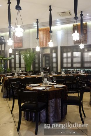 Foto 10 - Interior di Kembang Goela oleh Oppa Kuliner (@oppakuliner)